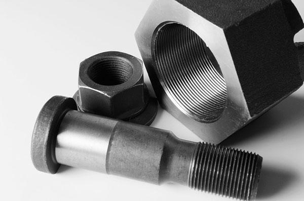 tipos de mecanizado de piezas