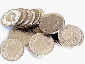 estampaciones metalicas madrid monedas